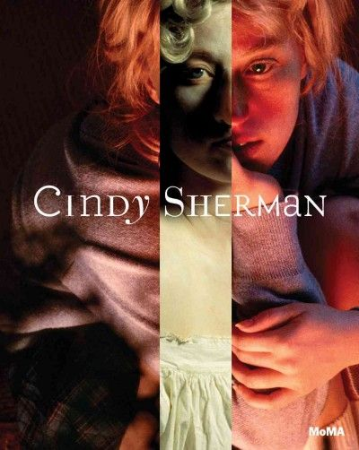 cindysherman.jpeg