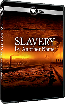 slavery-by-another-name-cover.png
