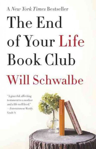 End of Your Life Book Club.jpg
