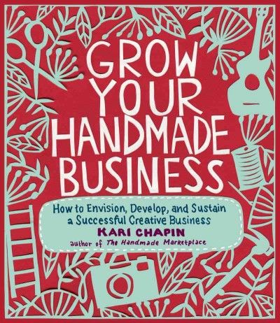 Grow your handmade business.jpg