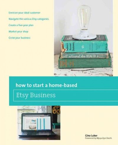 How to Start a home based etsy business.jpg
