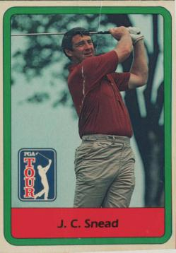 Thumbnail image for golf-card-front.jpg