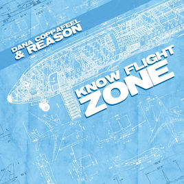 Know Flight Zone