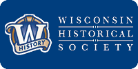 Wisconsin Historical Society Family History Records