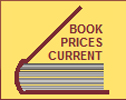 American Book Prices Current (ABPC)