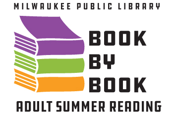 Book by Book: Adult Summer Reading