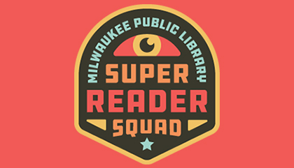 Super Reader Program 2017