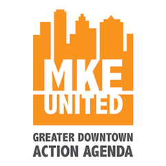 MKE United Information Session