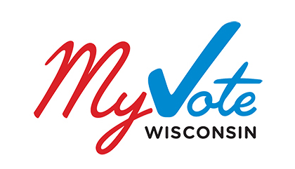 Absentee Voting Drop-off Sites