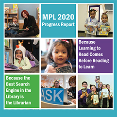 MPL 2020 Review
